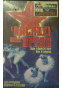 I Ragazzi dell'Opera