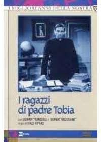 I Ragazzi di Padre Tobia (4 dvd)