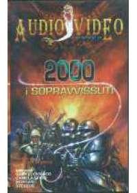I Sopravvissuti del 2000