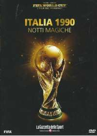 Italia 1990 - Notti magiche