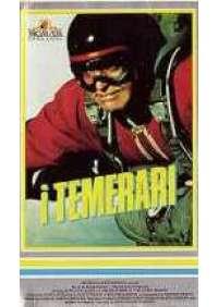 I Temerari