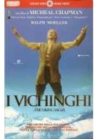 I Vichinghi (1992)