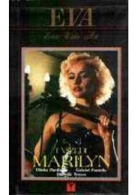 I Vizi di Marilyn