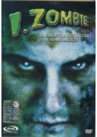 I. Zombie