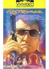 J. J. Stryker