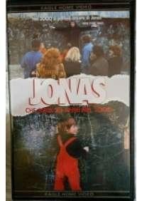Jonas che avra' 20 anni nel 2000