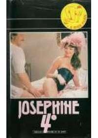 Josephine 4