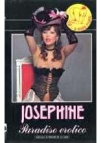 Josephine paradiso erotico
