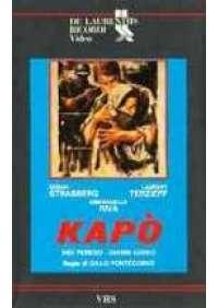 Kapo'