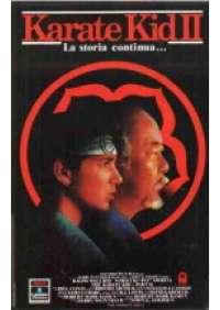 Karate Kid 2 - La Storia continua