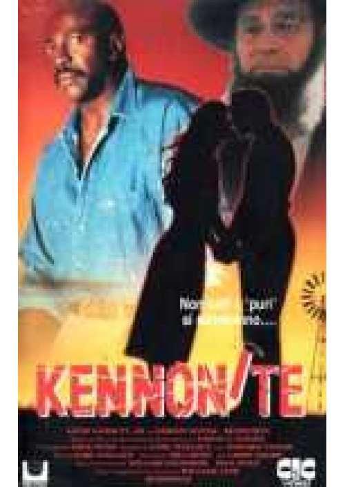 Kennonite