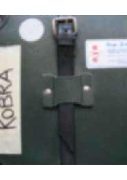 Kobra (Super8)
