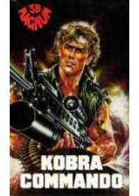 Kobra Commando