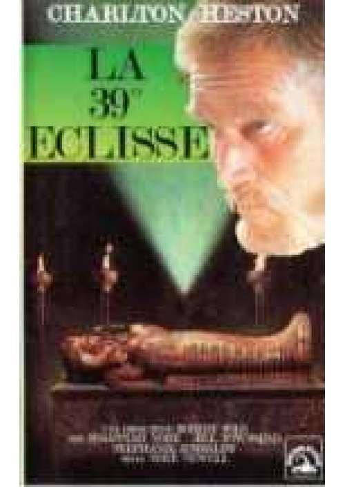 La 39° Eclisse