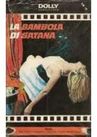 La Bambola di Satana