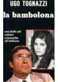 La Bambolona