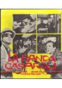 La Banda Casaroli