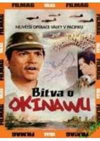 La Battaglia di Okinawa
