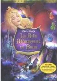 La Bella addormentata nel bosco (2 dvd)