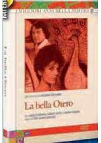 La Bella Otero (2 dvd)