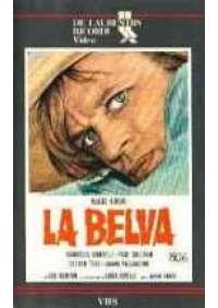 La Belva