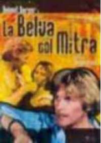 La Belva col Mitra