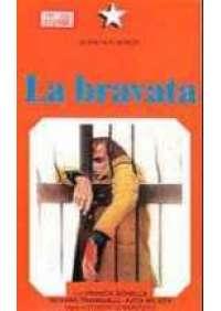 La Bravata