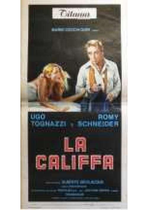 La Califfa