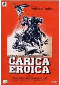 La Carica Eroica