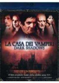 La Casa dei Vampiri