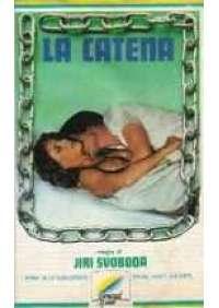 La Catena