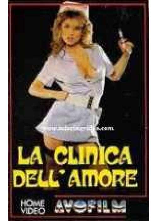 La Clinica dell'amore