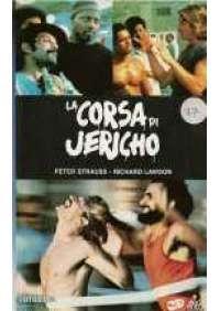 La Corsa di Jericho