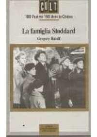 La Famiglia Stoddard