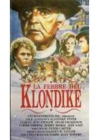 La Febbre del Klondike