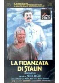 La Fidanzata di Stalin