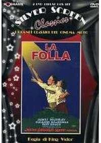 La Folla (2 dvd)