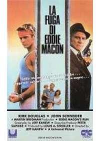 La Fuga di Eddie Macon