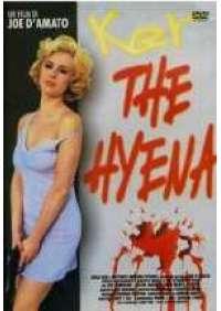 La Iena (The Hyena)