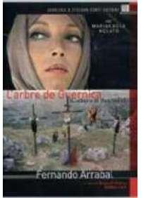 L'Albero della Guernica