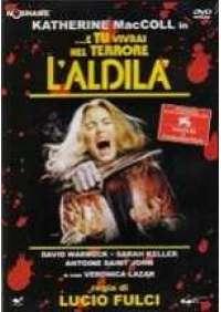 L'Aldila'