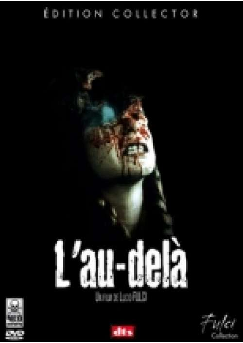 L'Aldila' (2 dvd)