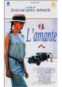 L'Amante (1992)