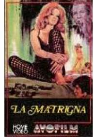 La Matrigna
