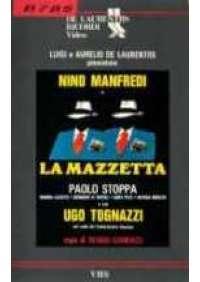 La Mazzetta