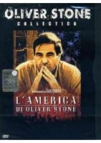 L'America di Oliver Stone