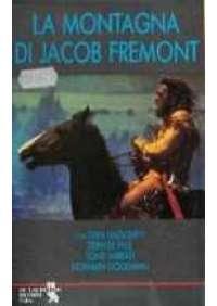 La Montagna di Jacob Fremont