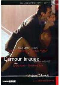 Amore balordo (L'Amour braque)