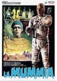 La Mummia (1959)