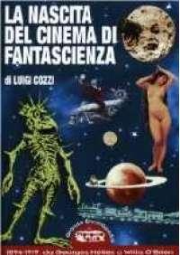 La Nascita del cinema di Fantascienza